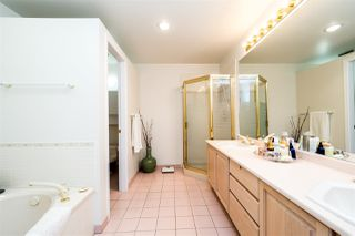 """Photo 8: 209 3766 W 7TH Avenue in Vancouver: Point Grey Condo for sale in """"THE CUMBERLAND"""" (Vancouver West)  : MLS®# R2190869"""