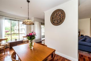 """Photo 4: 209 3766 W 7TH Avenue in Vancouver: Point Grey Condo for sale in """"THE CUMBERLAND"""" (Vancouver West)  : MLS®# R2190869"""