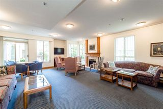 """Photo 18: 209 3766 W 7TH Avenue in Vancouver: Point Grey Condo for sale in """"THE CUMBERLAND"""" (Vancouver West)  : MLS®# R2190869"""