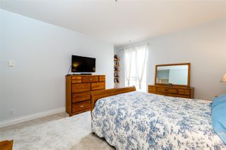 """Photo 11: 209 3766 W 7TH Avenue in Vancouver: Point Grey Condo for sale in """"THE CUMBERLAND"""" (Vancouver West)  : MLS®# R2190869"""