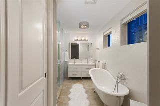 """Photo 13: 1101 1280 RICHARDS Street in Vancouver: Yaletown Condo for sale in """"THE GRACE"""" (Vancouver West)  : MLS®# R2191655"""