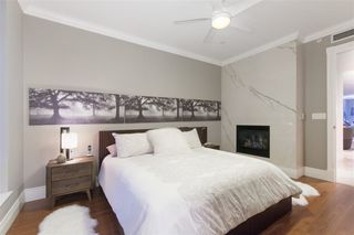 """Photo 12: 1101 1280 RICHARDS Street in Vancouver: Yaletown Condo for sale in """"THE GRACE"""" (Vancouver West)  : MLS®# R2191655"""