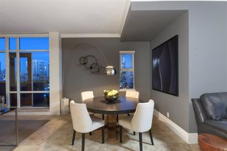 """Photo 9: 1101 1280 RICHARDS Street in Vancouver: Yaletown Condo for sale in """"THE GRACE"""" (Vancouver West)  : MLS®# R2191655"""