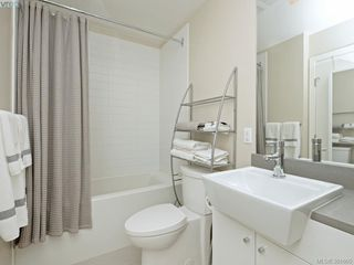 Photo 15: 106 785 Tyee Rd in VICTORIA: VW Victoria West Condo Apartment for sale (Victoria West)  : MLS®# 766673