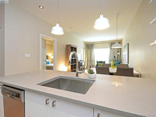 Photo 12: 106 785 Tyee Rd in VICTORIA: VW Victoria West Condo Apartment for sale (Victoria West)  : MLS®# 766673