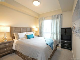 Photo 13: 106 785 Tyee Rd in VICTORIA: VW Victoria West Condo Apartment for sale (Victoria West)  : MLS®# 766673