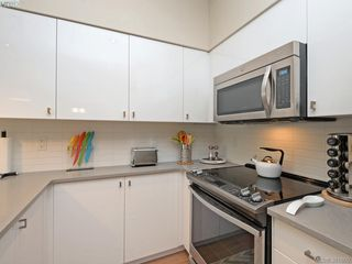 Photo 10: 106 785 Tyee Rd in VICTORIA: VW Victoria West Condo Apartment for sale (Victoria West)  : MLS®# 766673