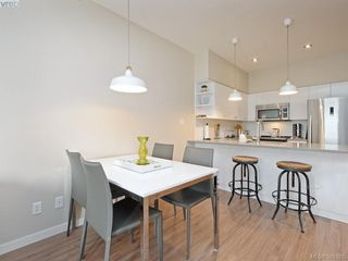 Photo 6: 106 785 Tyee Rd in VICTORIA: VW Victoria West Condo Apartment for sale (Victoria West)  : MLS®# 766673