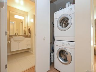 Photo 16: 106 785 Tyee Rd in VICTORIA: VW Victoria West Condo Apartment for sale (Victoria West)  : MLS®# 766673