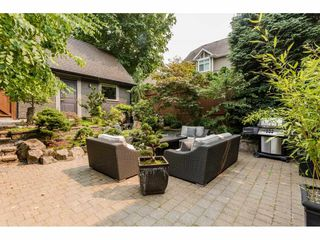 "Photo 2: 2536 128 Street in Surrey: Elgin Chantrell House for sale in ""Crescent Heights"" (South Surrey White Rock)  : MLS®# R2193876"