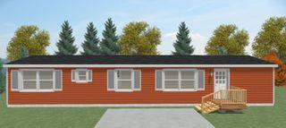 Photo 1: 1505 Mini Home