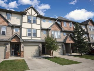 Main Photo: 48 EVERSYDE Park SW in Calgary: Evergreen House for sale : MLS®# C4134303