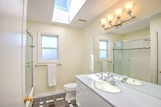 Photo 12: 7460 BATES Road in Richmond: Broadmoor House for sale : MLS®# R2201145