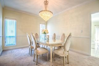 Photo 5: 7460 BATES Road in Richmond: Broadmoor House for sale : MLS®# R2201145