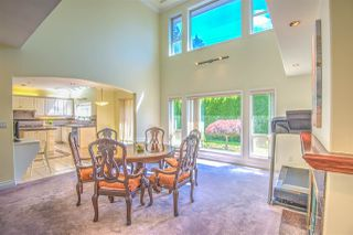 Photo 9: 7460 BATES Road in Richmond: Broadmoor House for sale : MLS®# R2201145
