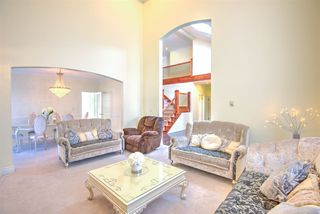 Photo 11: 7460 BATES Road in Richmond: Broadmoor House for sale : MLS®# R2201145