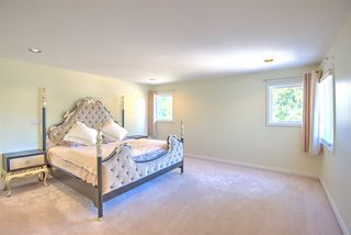 Photo 13: 7460 BATES Road in Richmond: Broadmoor House for sale : MLS®# R2201145