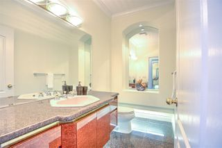 Photo 3: 7460 BATES Road in Richmond: Broadmoor House for sale : MLS®# R2201145
