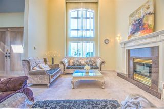 Photo 6: 7460 BATES Road in Richmond: Broadmoor House for sale : MLS®# R2201145