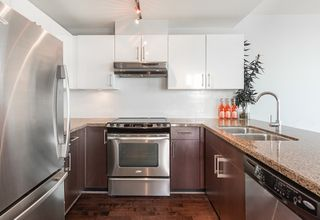 "Photo 5: 1509 14 BEGBIE Street in New Westminster: Quay Condo for sale in ""INTERURBAN"" : MLS®# R2202721"