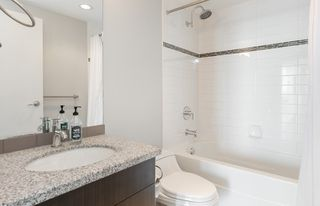 """Photo 9: 1509 14 BEGBIE Street in New Westminster: Quay Condo for sale in """"INTERURBAN"""" : MLS®# R2202721"""