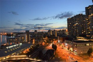 """Photo 14: 1509 14 BEGBIE Street in New Westminster: Quay Condo for sale in """"INTERURBAN"""" : MLS®# R2202721"""