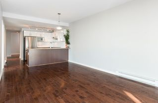 """Photo 3: 1509 14 BEGBIE Street in New Westminster: Quay Condo for sale in """"INTERURBAN"""" : MLS®# R2202721"""