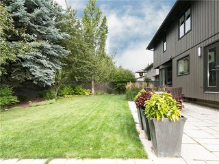 Photo 8: 2410 BAY VIEW Place SW in Calgary: Bayview House for sale : MLS®# C4137956