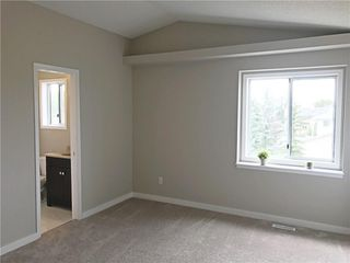 Photo 13: 41 RIVERGLEN Close SE in Calgary: Riverbend House for sale : MLS®# C4139283