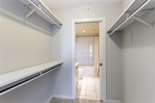 "Photo 11: 908 2979 GLEN Drive in Coquitlam: North Coquitlam Condo for sale in ""ALTAMONTE"" : MLS®# R2210617"