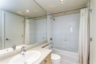 "Photo 13: 908 2979 GLEN Drive in Coquitlam: North Coquitlam Condo for sale in ""ALTAMONTE"" : MLS®# R2210617"