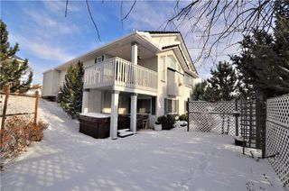 Photo 47: 169 ROCKY RIDGE Cove NW in Calgary: Rocky Ridge House for sale : MLS®# C4140568