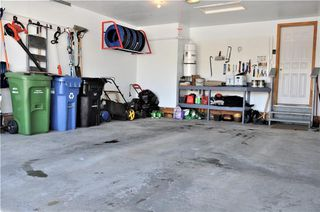 Photo 26: 169 ROCKY RIDGE Cove NW in Calgary: Rocky Ridge House for sale : MLS®# C4140568