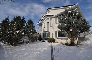 Photo 46: 169 ROCKY RIDGE Cove NW in Calgary: Rocky Ridge House for sale : MLS®# C4140568