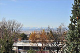 Photo 38: 169 ROCKY RIDGE Cove NW in Calgary: Rocky Ridge House for sale : MLS®# C4140568