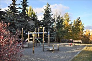 Photo 39: 169 ROCKY RIDGE Cove NW in Calgary: Rocky Ridge House for sale : MLS®# C4140568