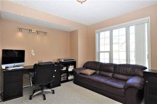 Photo 11: 169 ROCKY RIDGE Cove NW in Calgary: Rocky Ridge House for sale : MLS®# C4140568