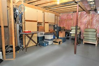Photo 27: 169 ROCKY RIDGE Cove NW in Calgary: Rocky Ridge House for sale : MLS®# C4140568