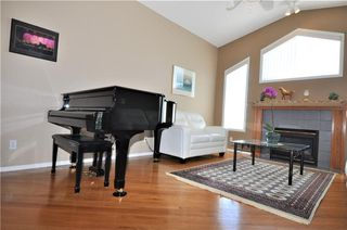 Photo 4: 169 ROCKY RIDGE Cove NW in Calgary: Rocky Ridge House for sale : MLS®# C4140568