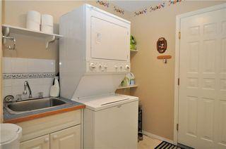 Photo 22: 169 ROCKY RIDGE Cove NW in Calgary: Rocky Ridge House for sale : MLS®# C4140568