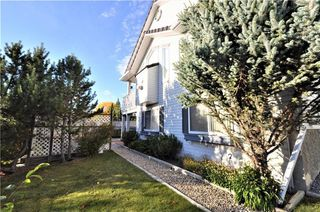 Photo 33: 169 ROCKY RIDGE Cove NW in Calgary: Rocky Ridge House for sale : MLS®# C4140568
