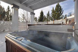 Photo 32: 169 ROCKY RIDGE Cove NW in Calgary: Rocky Ridge House for sale : MLS®# C4140568