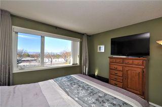 Photo 14: 169 ROCKY RIDGE Cove NW in Calgary: Rocky Ridge House for sale : MLS®# C4140568