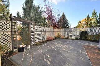 Photo 31: 169 ROCKY RIDGE Cove NW in Calgary: Rocky Ridge House for sale : MLS®# C4140568