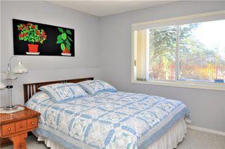 Photo 24: 169 ROCKY RIDGE Cove NW in Calgary: Rocky Ridge House for sale : MLS®# C4140568