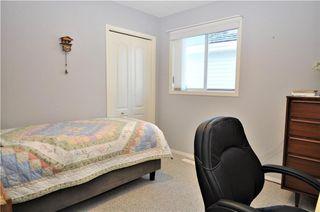 Photo 20: 169 ROCKY RIDGE Cove NW in Calgary: Rocky Ridge House for sale : MLS®# C4140568