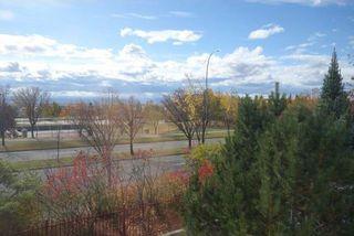 Photo 43: 169 ROCKY RIDGE Cove NW in Calgary: Rocky Ridge House for sale : MLS®# C4140568
