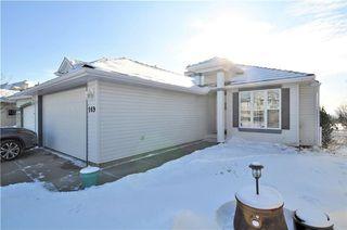 Photo 45: 169 ROCKY RIDGE Cove NW in Calgary: Rocky Ridge House for sale : MLS®# C4140568
