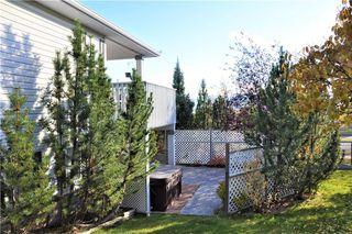 Photo 34: 169 ROCKY RIDGE Cove NW in Calgary: Rocky Ridge House for sale : MLS®# C4140568