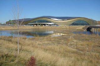 Photo 44: 169 ROCKY RIDGE Cove NW in Calgary: Rocky Ridge House for sale : MLS®# C4140568